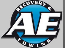 AE Recovery and Towing, Phoenix, Arizona